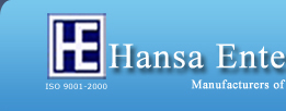 Hansa Enterprises